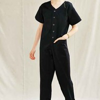 Urban Renewal Remade Morgan Jumpsuit