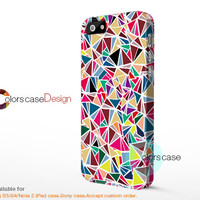Colors patch,iPhone 5s case,IPhone 5 case,IPhone 5c case,IPhone 4 case,IPhone 4s case,IPhone 5s cover,Christmas case