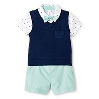 outfits, baby boy clothing : Target