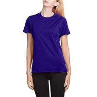 PREMIUM Performance Quick Dry Short Sleeve T Shirt (CLEARANCE)