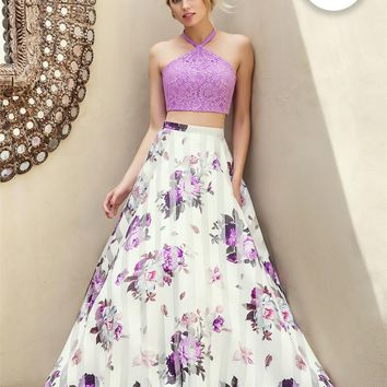 Val Stefani - 3220RB - Prom Dress - Prom Gown - 3220RB
