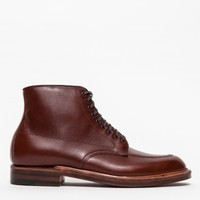 Alden Shockoe Hill Indy Boot