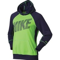 Nike Women's Performance Fleece Hoodie - Dick's Sporting Goods