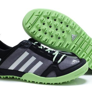 Cheap Women's and men's Adidas Sports shoes 007
