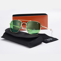 MILITARY MAN SUNGLASSES
