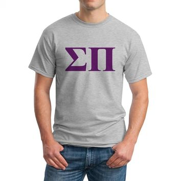Sigma Pi Sorority T-shirt