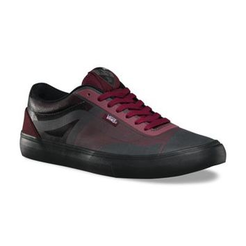 AV RapidWeld Pro Lite | Shop at Vans