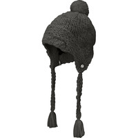 Outdoor Research Milagro Beanie - Women's