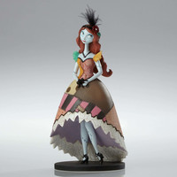 Disney Showcase Halloween Sally The Nightmare Before Christmas Couture the Force