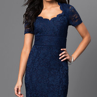 Dresses, Formal, Prom Dresses, Evening Wear: SG-ASAORAWS