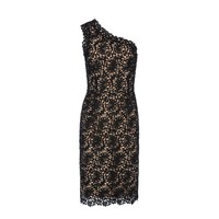 Women's STELLA McCARTNEY Gown - Dresses - Shop on the Official Online Store