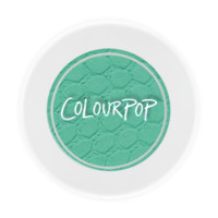 Snap Dragon – ColourPop