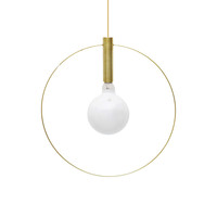Aura Pendant Light - A+R Store