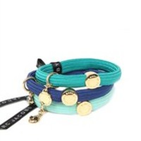 Marc by Marc Jacobs - Womens - Jewelry & Hair Accessories - Marc Jacobs