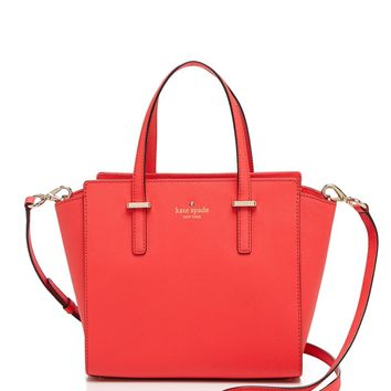 kate spade new york Satchel - Cedar Street Small Hayden | Bloomingdales's