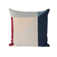 wool cushions | Folklore