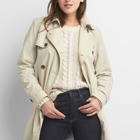 Classic trench coat | Gap
