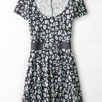 AEO Women's Kate Dress