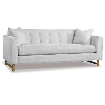 Keaton Apartment Sofa