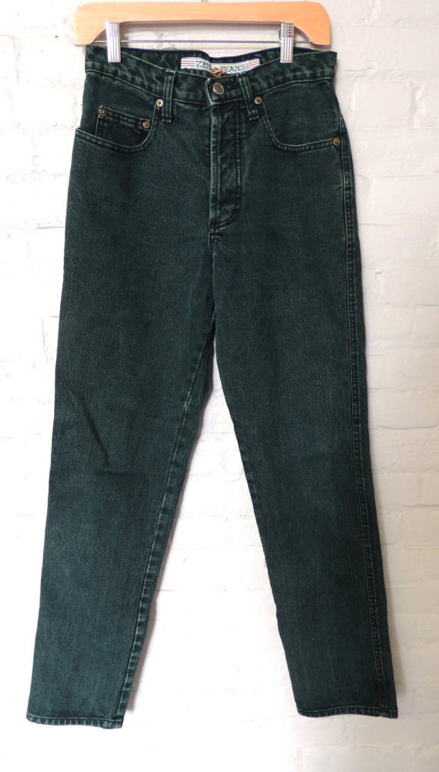 Hugo Boss Jeans 42 Waist 34 Leg Supplement The Vital Energy And Nourish Yin Clothing, Shoes & Accessories