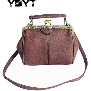 vintage casual sequined totes small shell handbag hotsale women coin purses ladies party clutch shoulder messenger crossbody bag