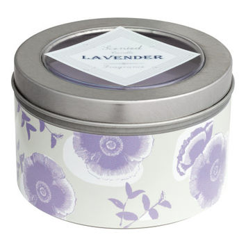 H&M Scented Candle $6.95