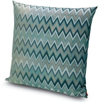 Missoni Taipei Accent Pillow | Nordstrom