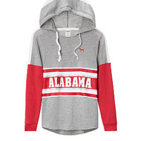 University of Alabama Varsity Pullover Hoodie - Victoria's Secret