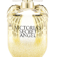Victoria's Secret Angel Gold Eau de Parfum - Victoria's Secret