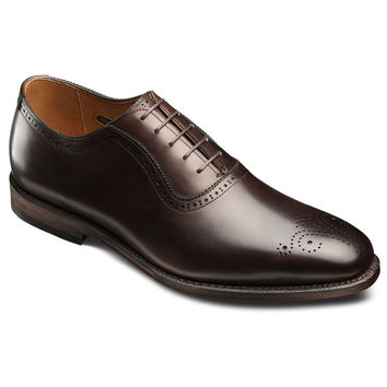 Cornwallis Dress Oxfords