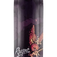 Rayne Dee-Lite Fortune V3 Bird Of Prey Longboard Complete | Boards on Nord