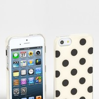 kate spade new york 'la pavillion - jewels' iPhone 5 & 5s case | Nordstrom