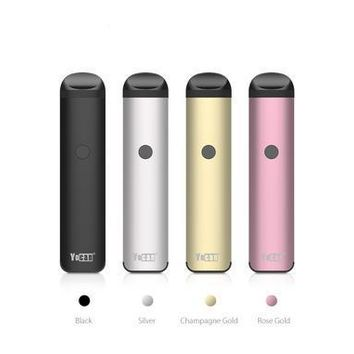Evolve 2.0 All in One Vaporizer