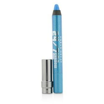 Urban Decay 24/7 Glide On Shadow Pencil - Clash (Unboxed) Make Up