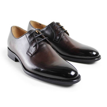 men's derby shoes awesome dress luxury wedding