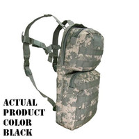 Condor 17 Hydration Carrier II Color: Black