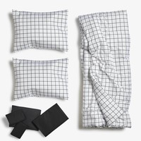 Off the Grid Comforter Bed Set