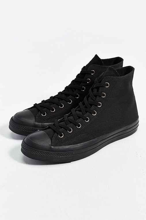 Converse Chuck Taylor All Star 70s Mono from Urban Outfitters 92673ab94