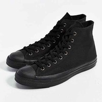 Converse Chuck Taylor All Star 70s Mono High-Top