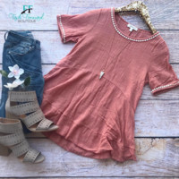 Simple Expectations Top