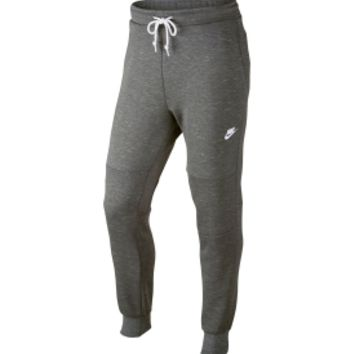 Nike Men's Tech Fleece Pants | DICK'S Sporting Goods