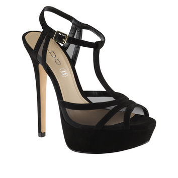FAWNIA - women's high heels sandals for sale at ALDO Shoes.