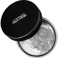 MAC Prep & Prime Transparent Finishing Loose Powder | Ulta Beauty