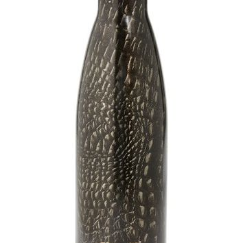 S'Well Stainless Steel Water Bottle | Nordstrom