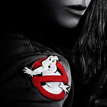 Ghostbusters (2016) 27x40 Movie Poster