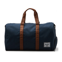 Herschel Supply Co. Novel Duffle Bag in Navy