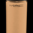 M·A·C Cosmetics | New Collections > Face > Matchmaster SPF 15 Foundation