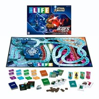 The Game of Life: Star Wars - Jedi's Path