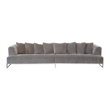 Pre-owned B&b Italia 'Solo' Sofa