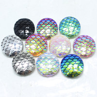 10piece/lot mixed 18mm snaps Alloy Resin Fashion Snaps Buttons Fit ginger snaps jewelry snaps Bracelets GS1110107-MIX
